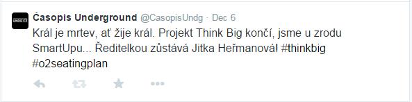 tweet_casopis underground