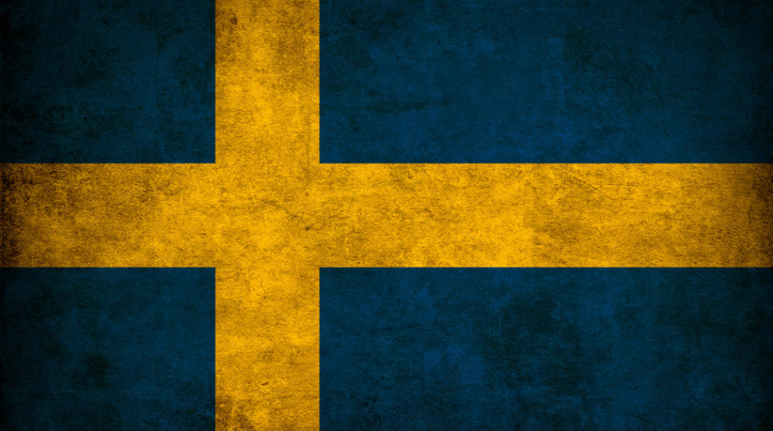 293016__sweden-flag-color_p