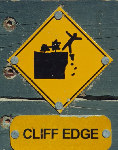 cliff_edge_warning1