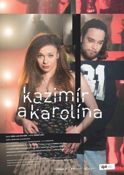 6349-kazimir-a-karolina