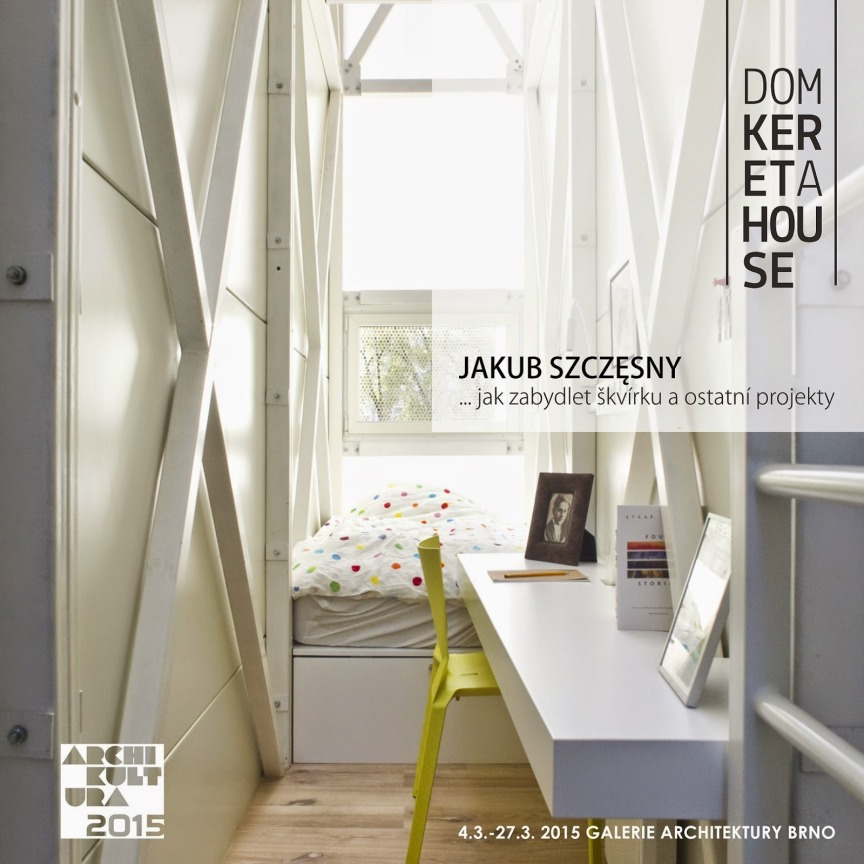Keret House_poster_new_small