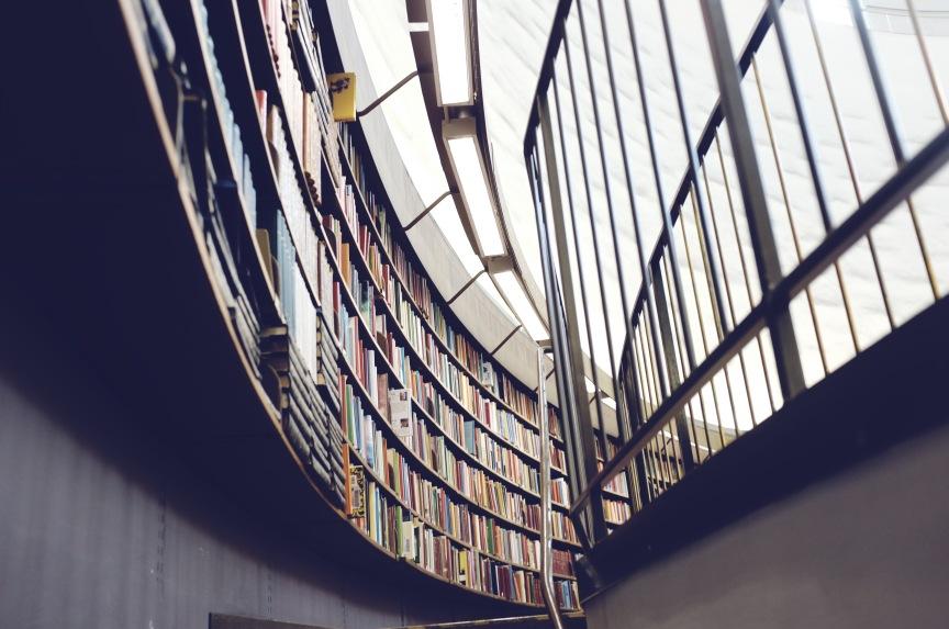 knihy_patrik goethe