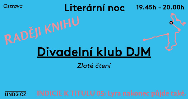 05 DJM fb