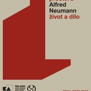 kabinet-arch_plakat-a2_alfred-neumann1