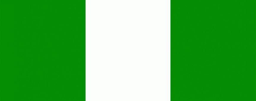 vlajka-nigerie-1100-(1)