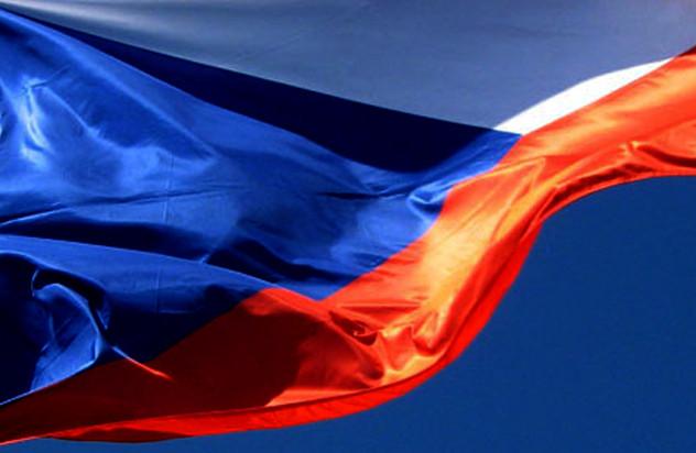 cesk.vlajka