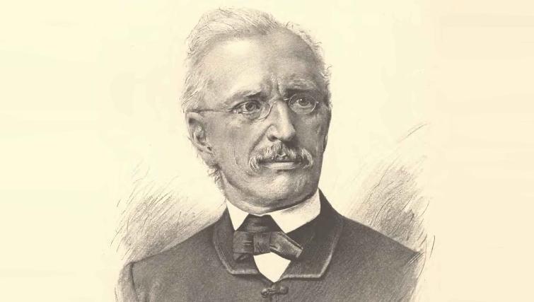 Karel Jaromír Erben1