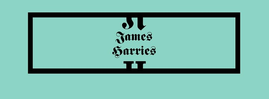 jamesharries