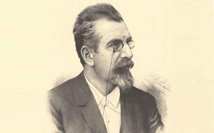 Jan Vilímek_-_Adolf_Heyduk