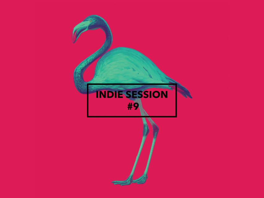 Plakat web_Indie Session 9 (1)