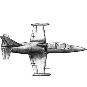 L-39 Albatros (současnost letectví)