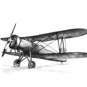 s-328_obr1