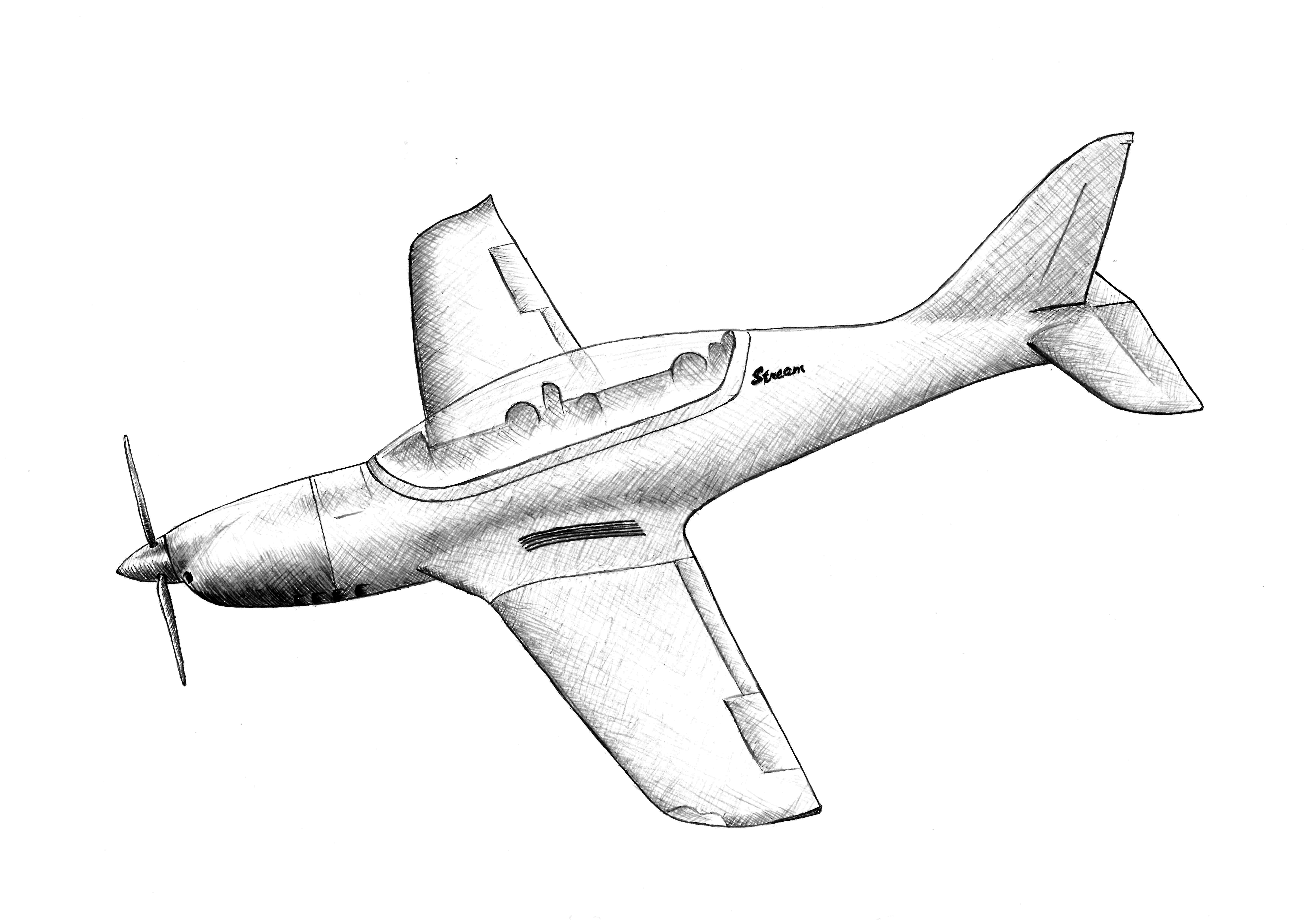 letectví stream_obr1