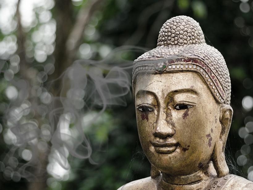 buddha-832803_960_720
